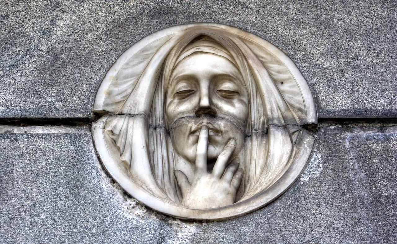 Buenos Aires Argentina Cementerio Argentina