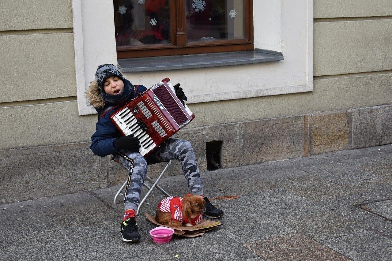 Cracovia Polonia Europa Polonia