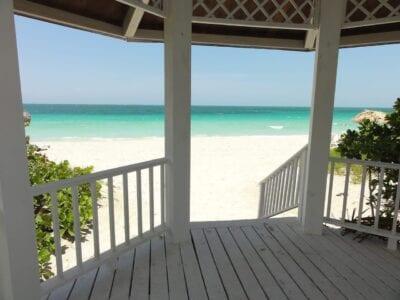 Cuba Varadero Playa Cuba