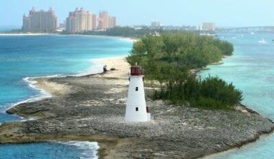 Faro Bahamas Nassau Bahamas