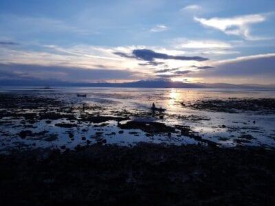 Filipinas Aisa Cebu Filipinas