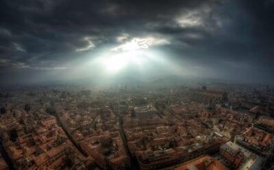 Florencia Italia Aire Italia
