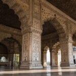 India Nueva Delhi Delhi India