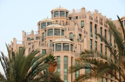 Israel Eilat Hotel Israel