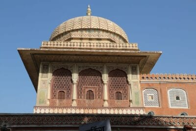 Jaipur Rajasthan India India