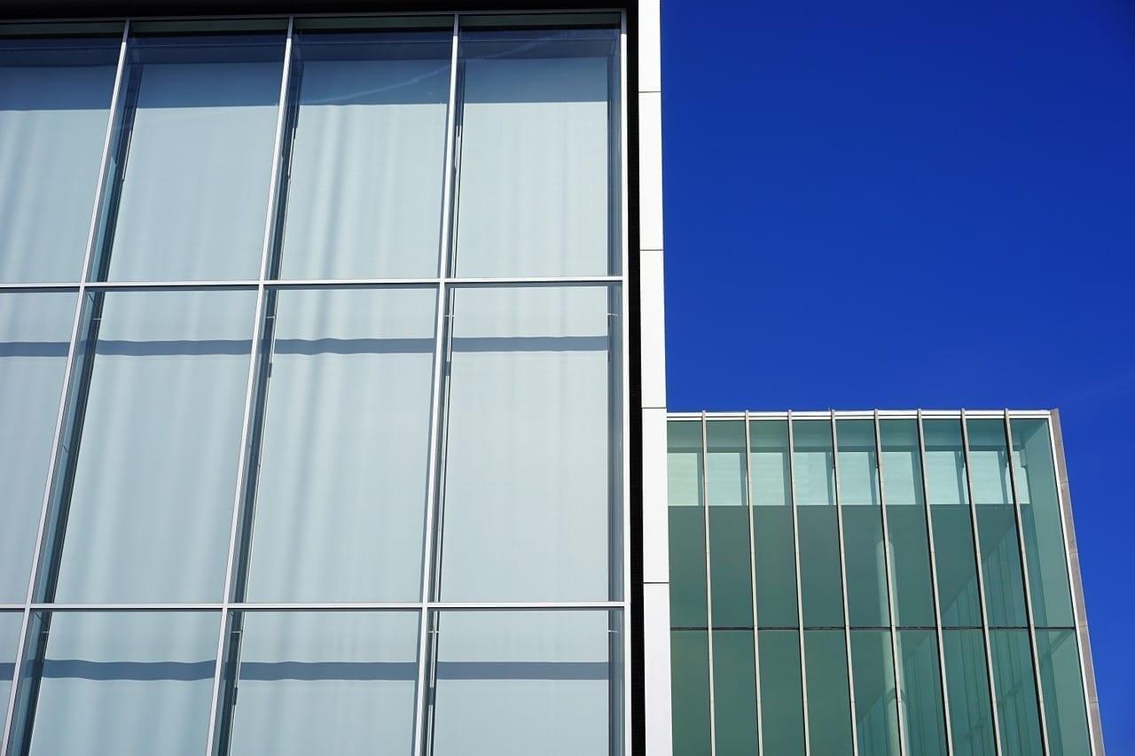 Kunsthalle Weishaupt Ulm Kusthalle Alemania