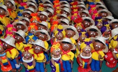 ...los recuerdos también están disponibles... Cartagena de Indias Colombia
