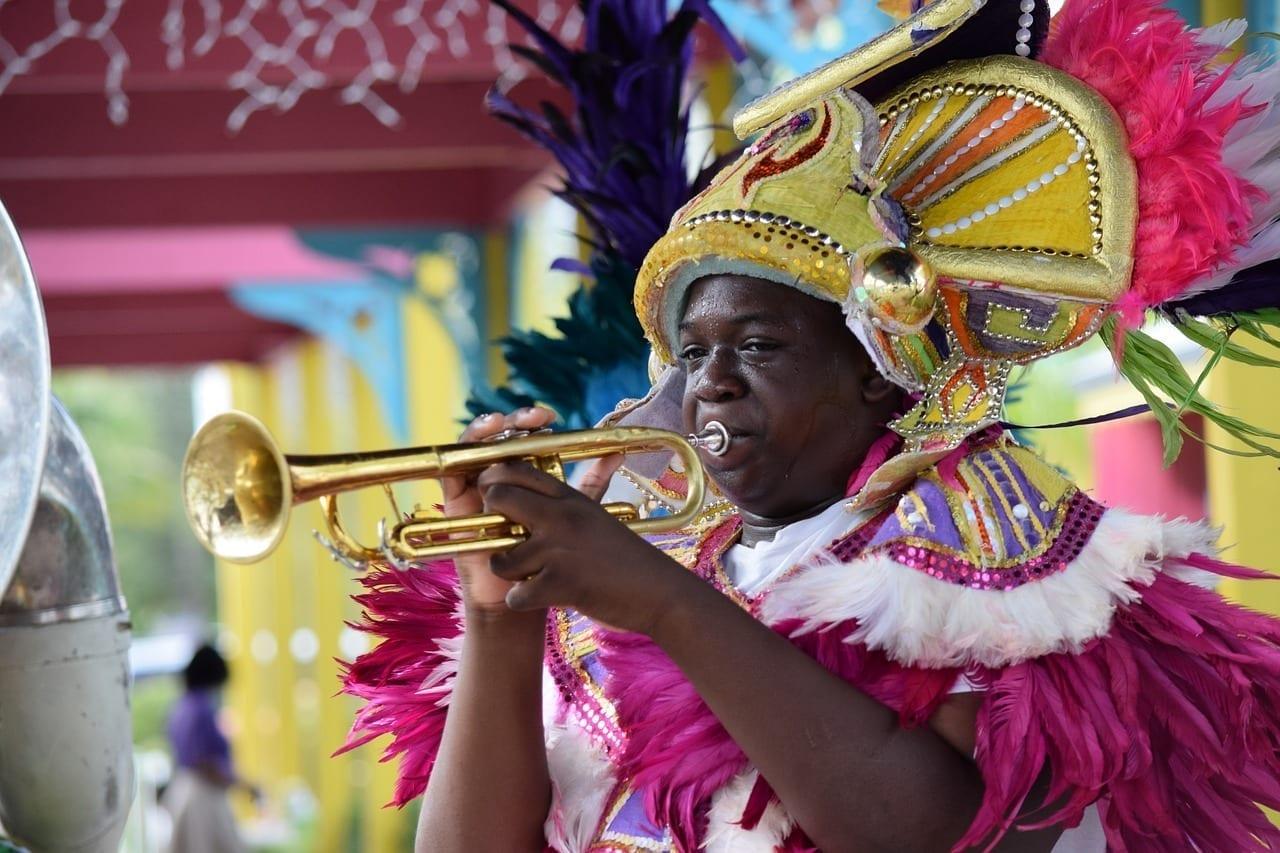 Nassau Vacaciones De Viaje Bahamas