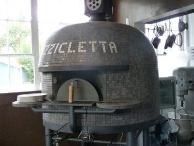 Pizzicletta Flagstaff AZ Estados Unidos