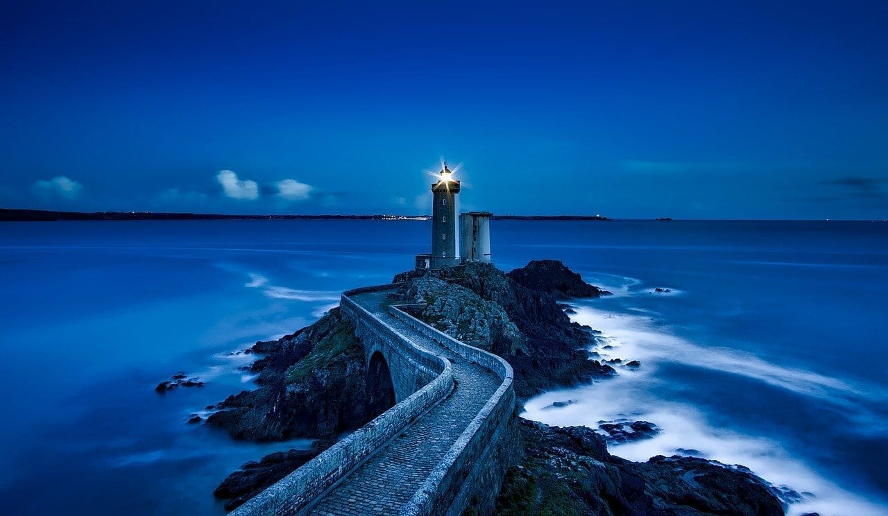 Plouzane Faro Francia Portugal