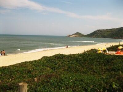 Praia Mole (Playa