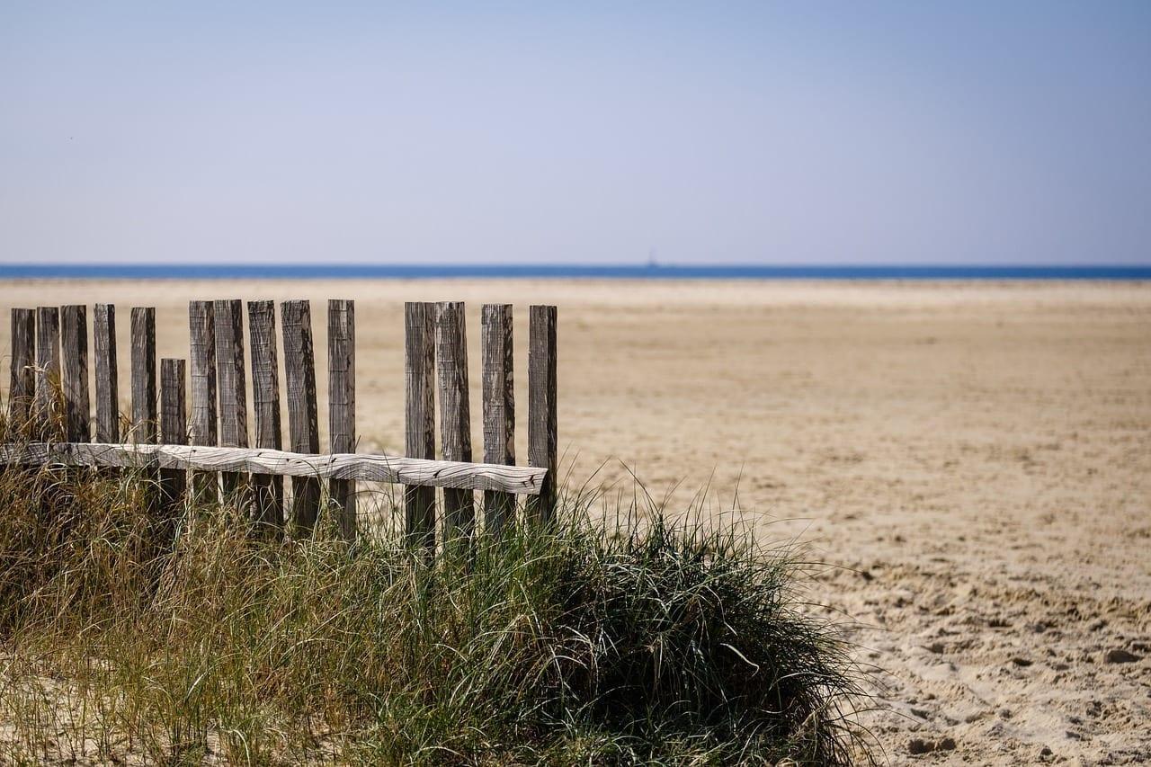 Tarifa Playa Valla España