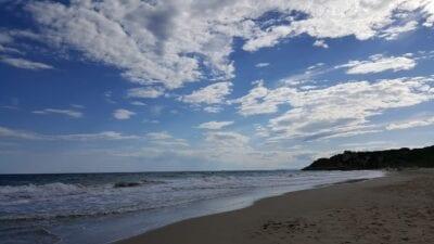 Tarragona Vicky Playa España