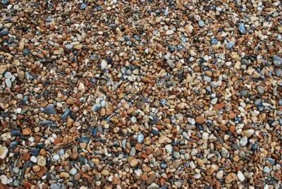 Textura Rocas Brighton Reino Unido