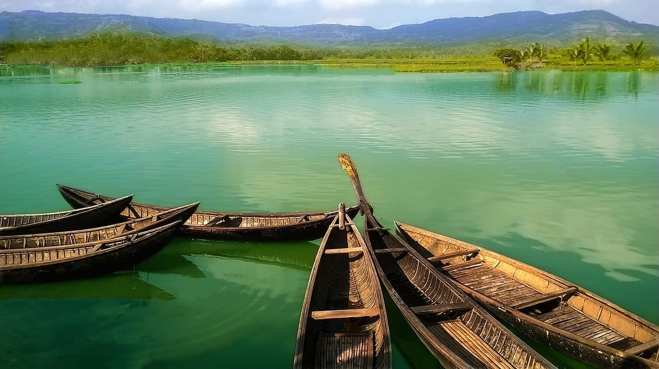 Turístico Da Nang Subsistencia Vietnam