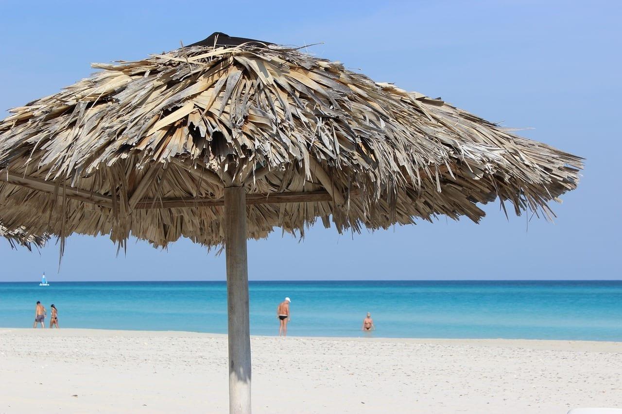 Varadero Playa Cuba Cuba