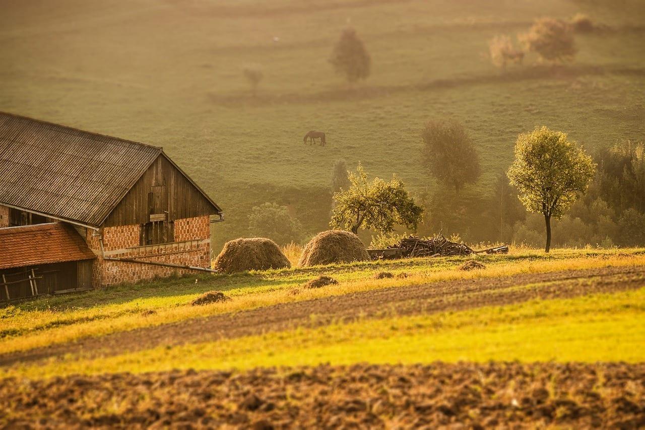 Antigua Bran Históricamente Rumania