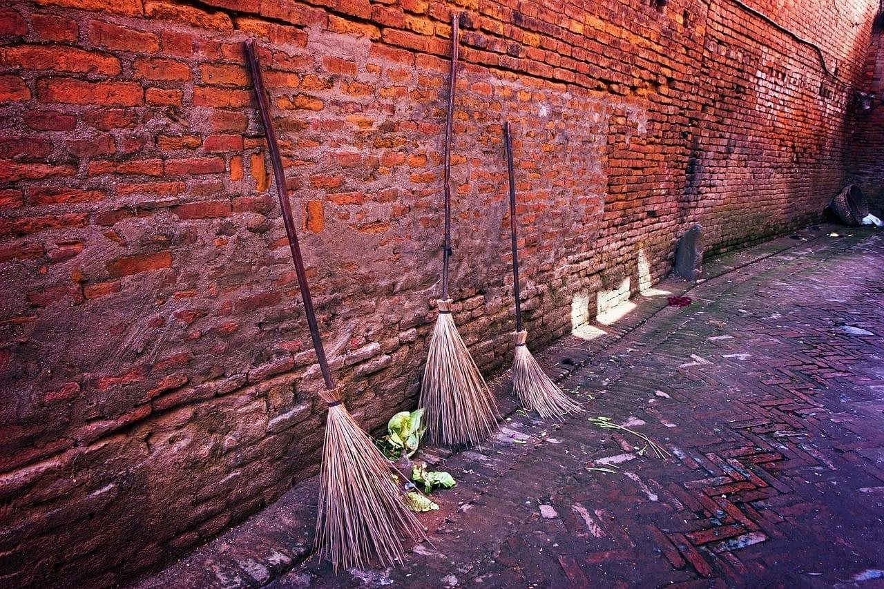 De Viaje Nepal Bhaktapur Nepal