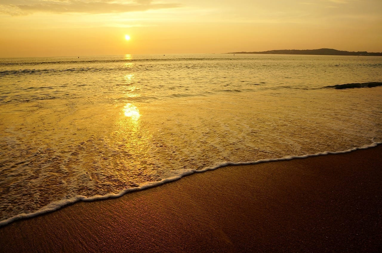 España Pontevedra Sun España