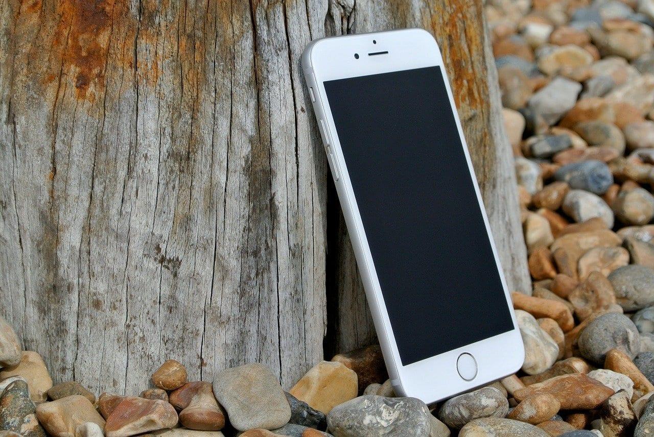 Iphone 6 Apple Ios Grecia