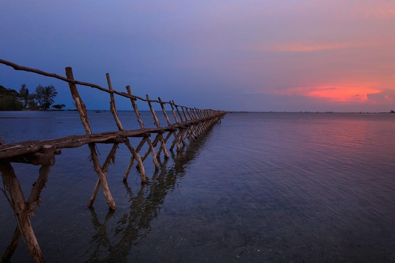 Isla Phu Quoc Vietnam Vietnam