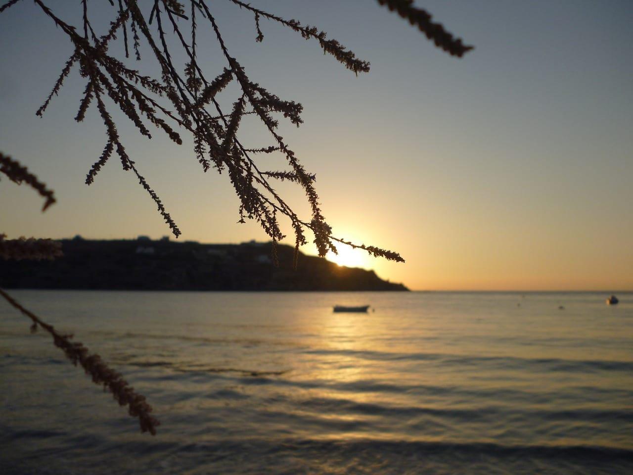 Kínion Syros Grecia Grecia