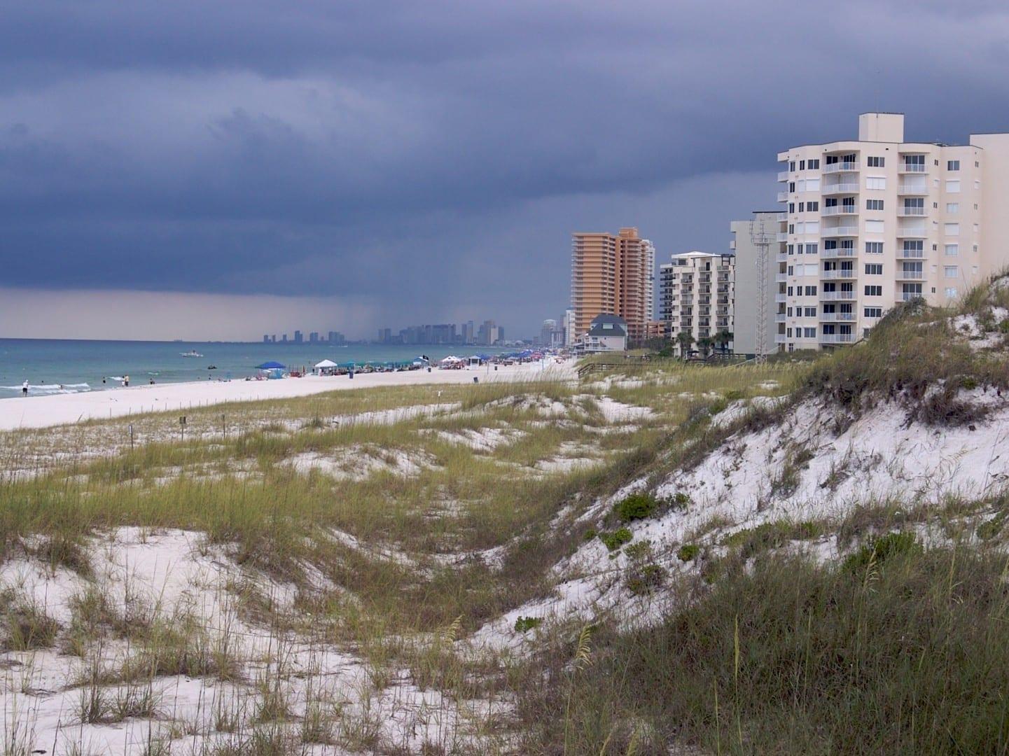 Panama City Beach, Florida Panama City Beach FL Estados Unidos