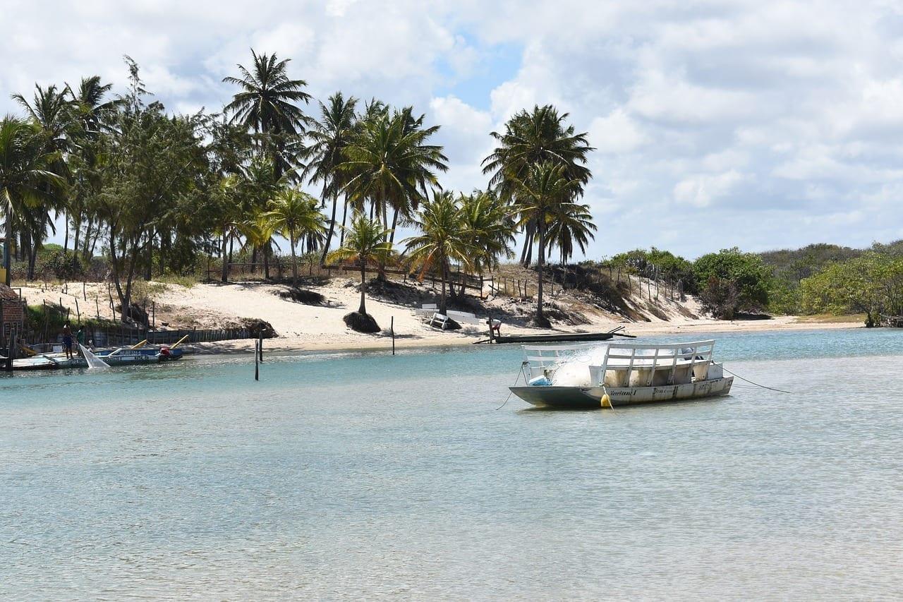 Pipa Brasil Mar Brasil