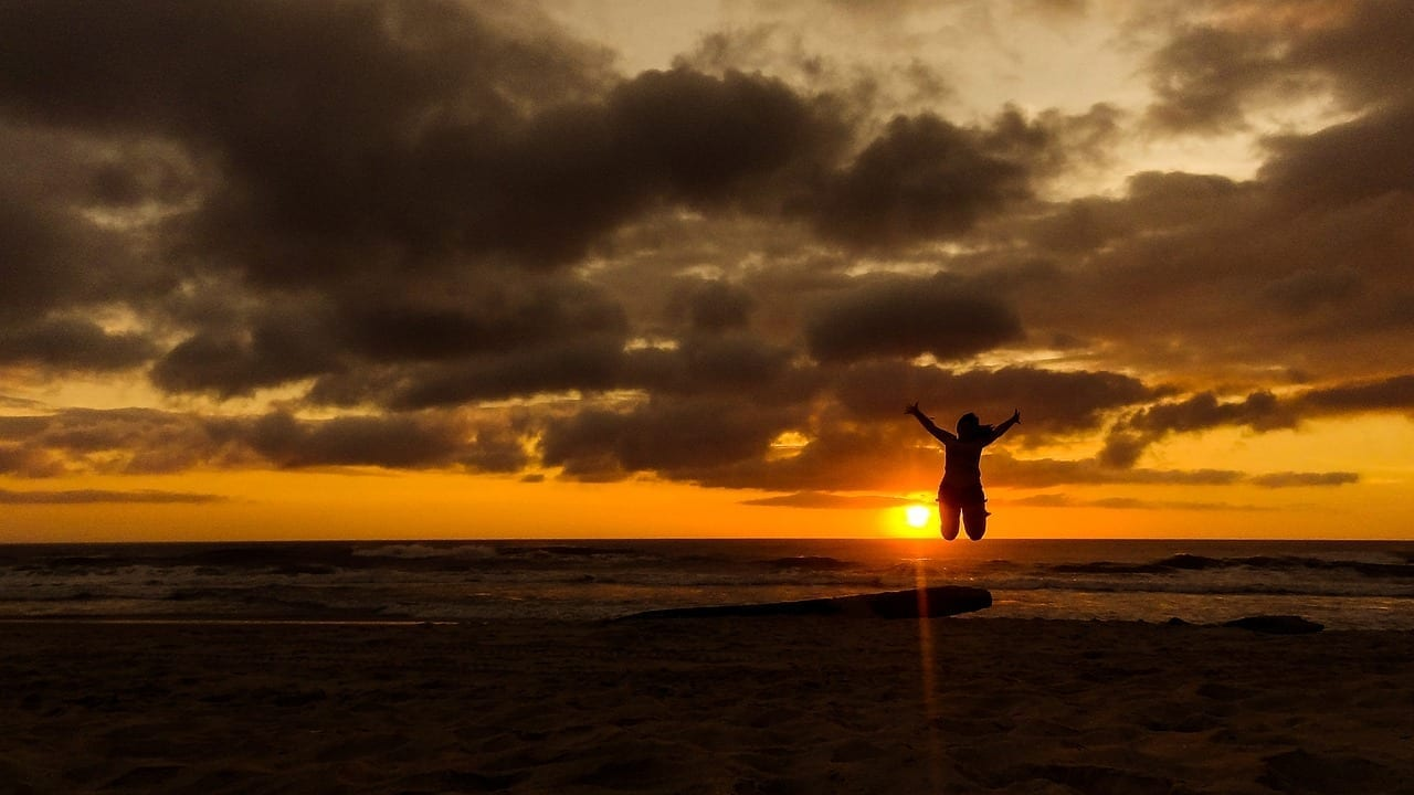 Sunrise Campeche Playa México