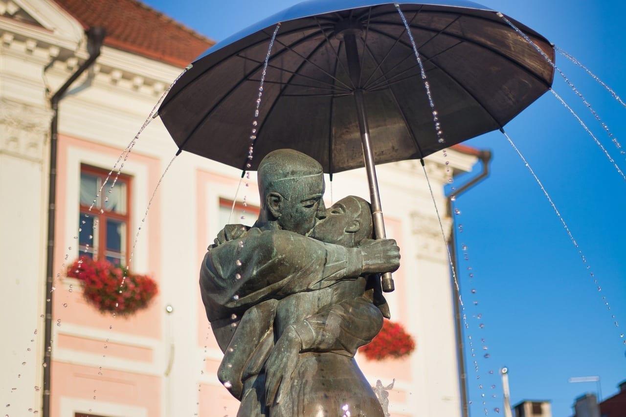 Tartu Beso Estonia Estonia