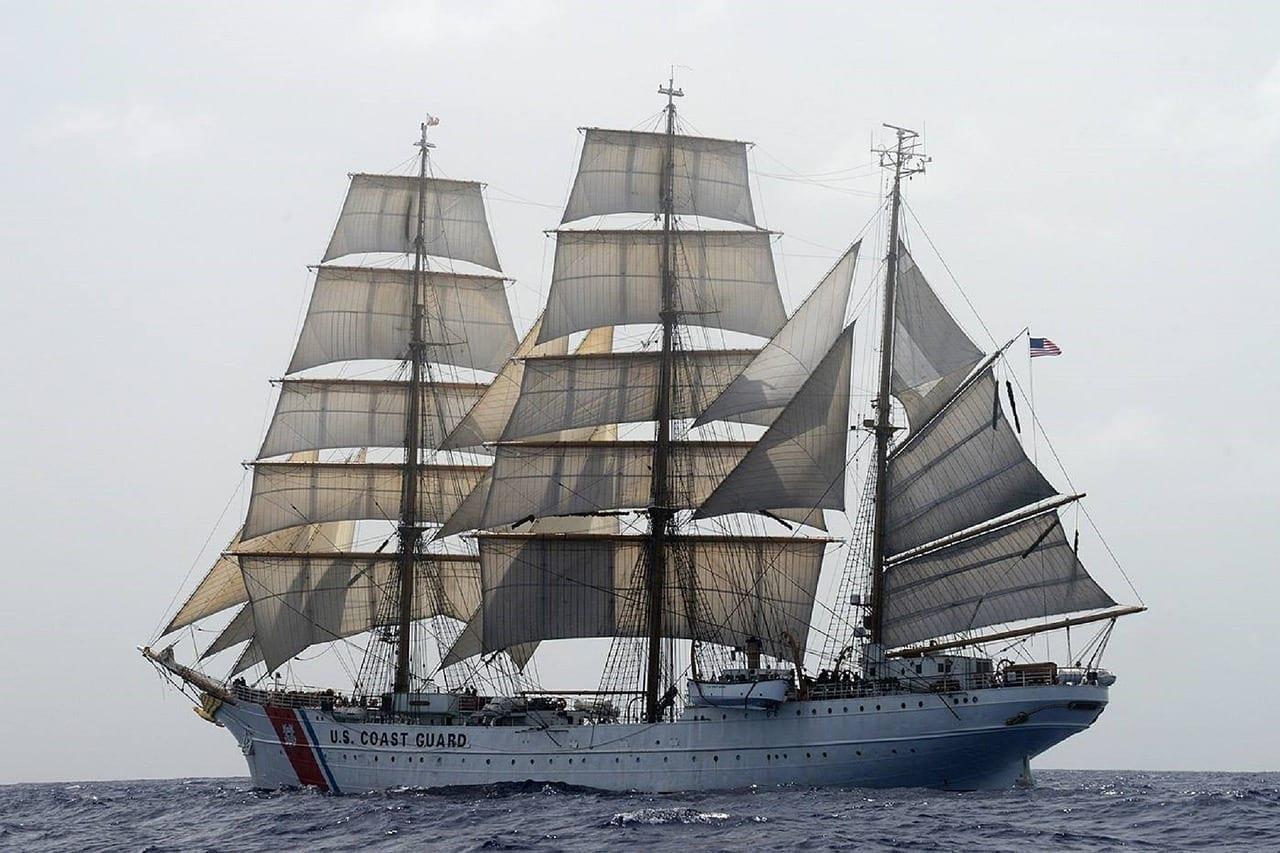 Barco Herramienta De Corte De Altura Portugal