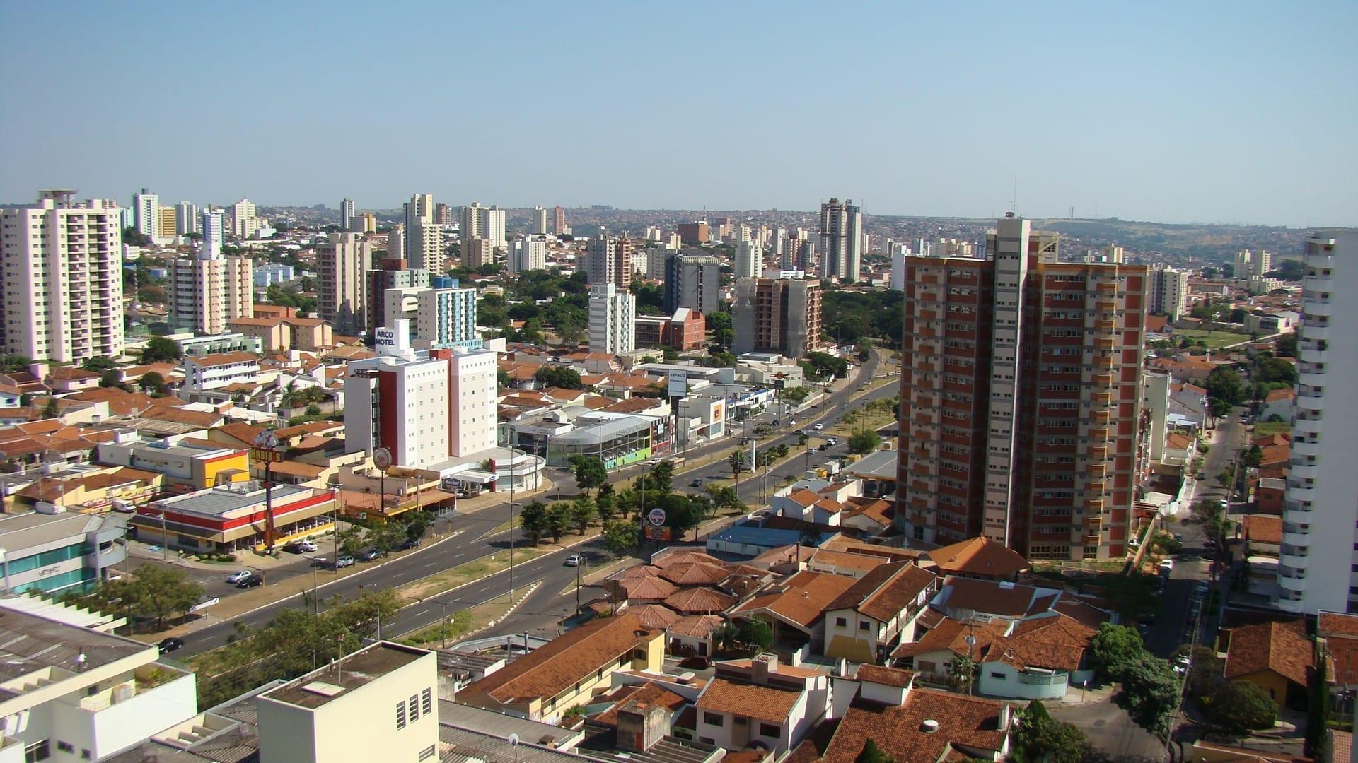 Bauru Bauru Brasil