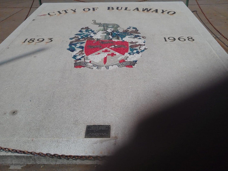 Bulawayo Zimbabue