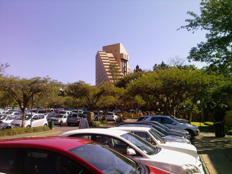 Ciudad del Sol Sun City República de Sudáfrica