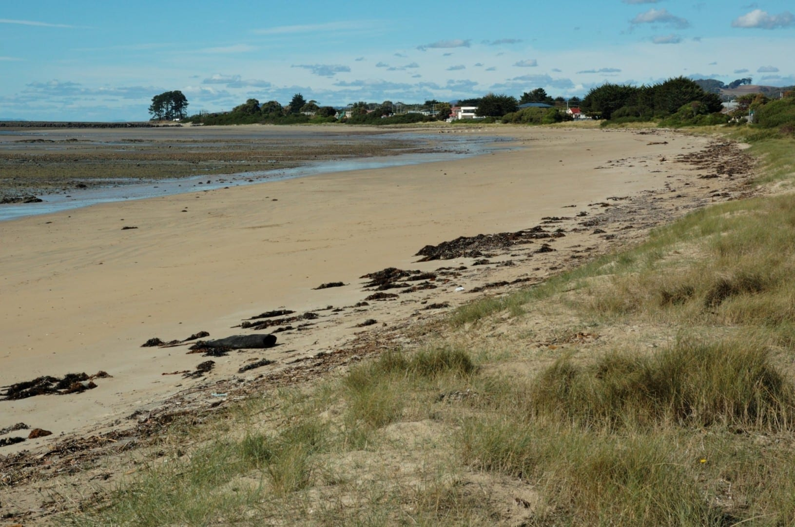 East Wynyard Beach Wynyard Australia