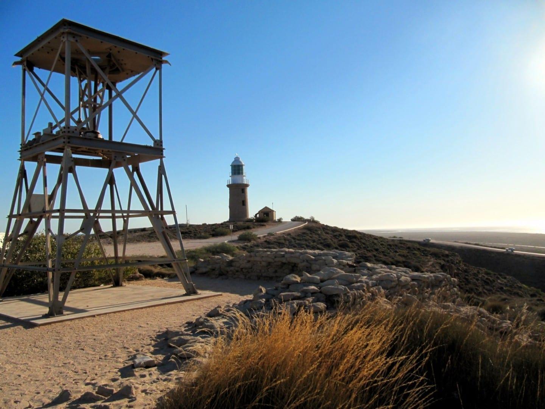 El Faro, Exmouth Exmouth Australia