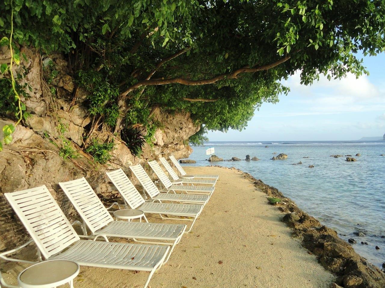 Guam Playa Mar Guam