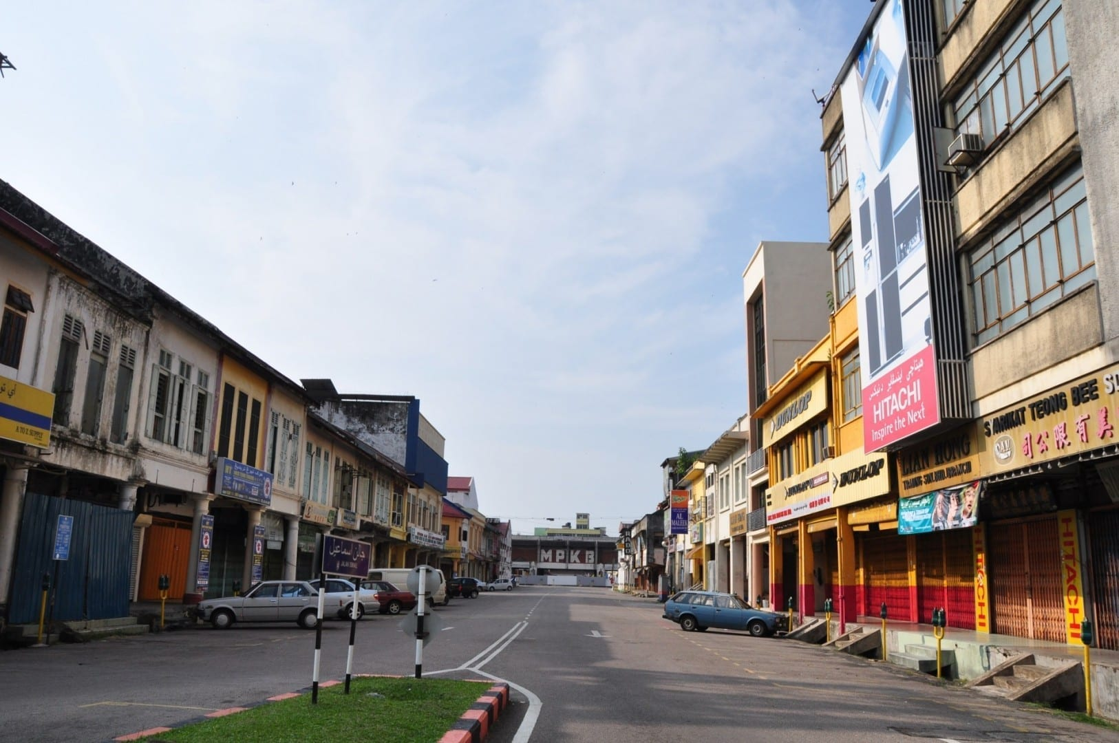 Kota Bharu Kota Bharu Malasia