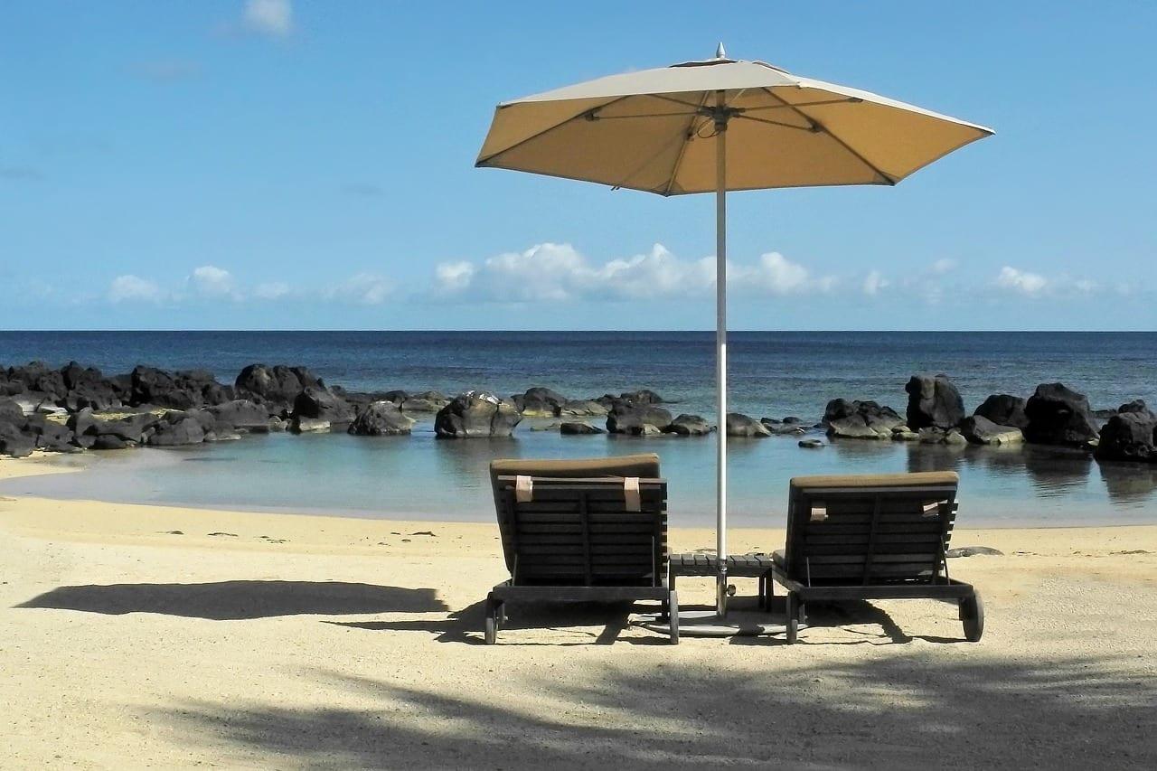 Mauricio Vacaciones Viajes Mauricio