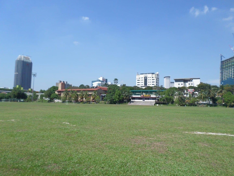 Petaling Jaya Petaling Jaya Malasia