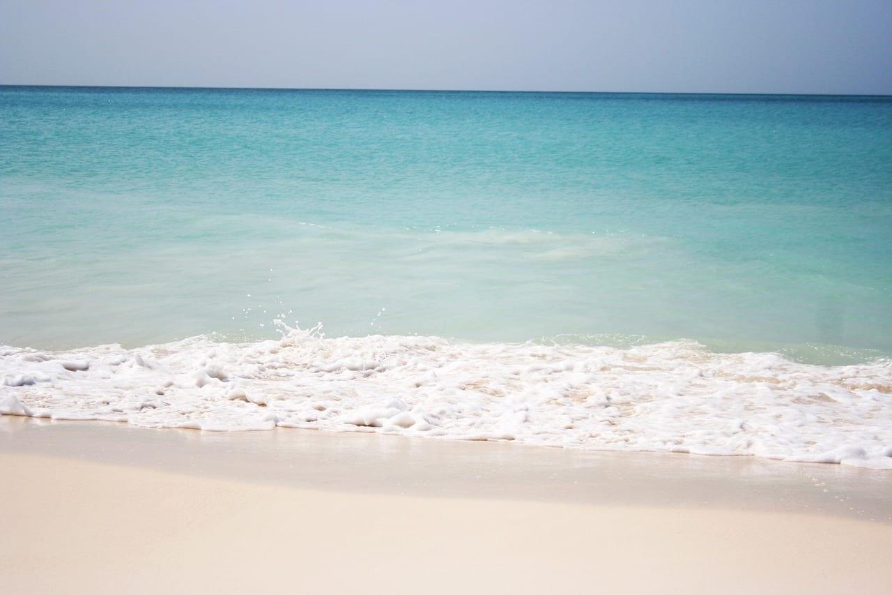 Playa Verano Aruba Aruba