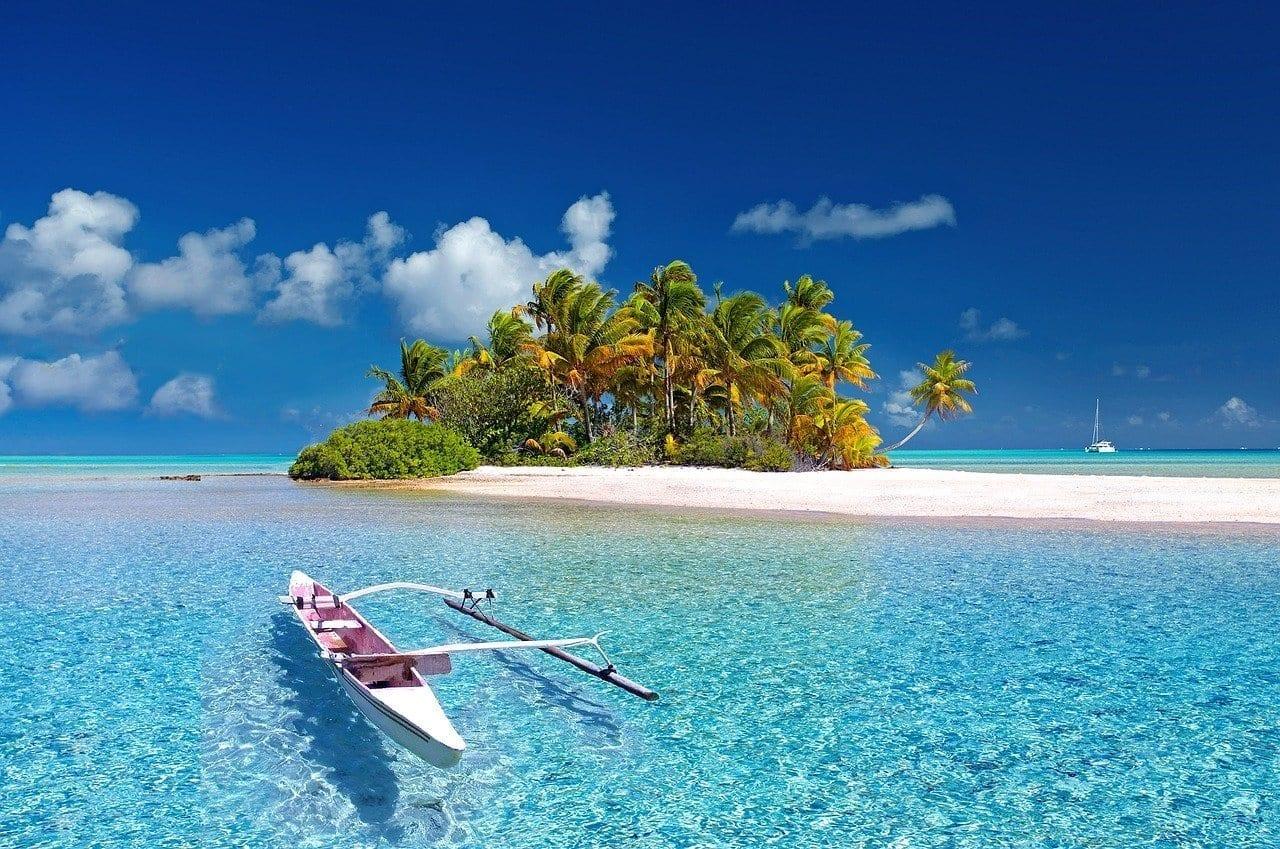 Polinesia Polinesia Francesa Tahití Polinesia Francesa