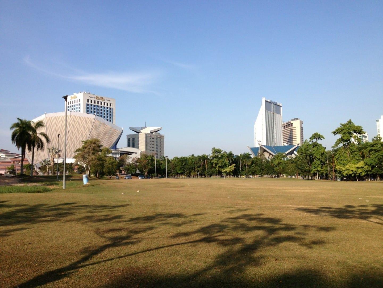 Shah Alam Shah Alam Malasia
