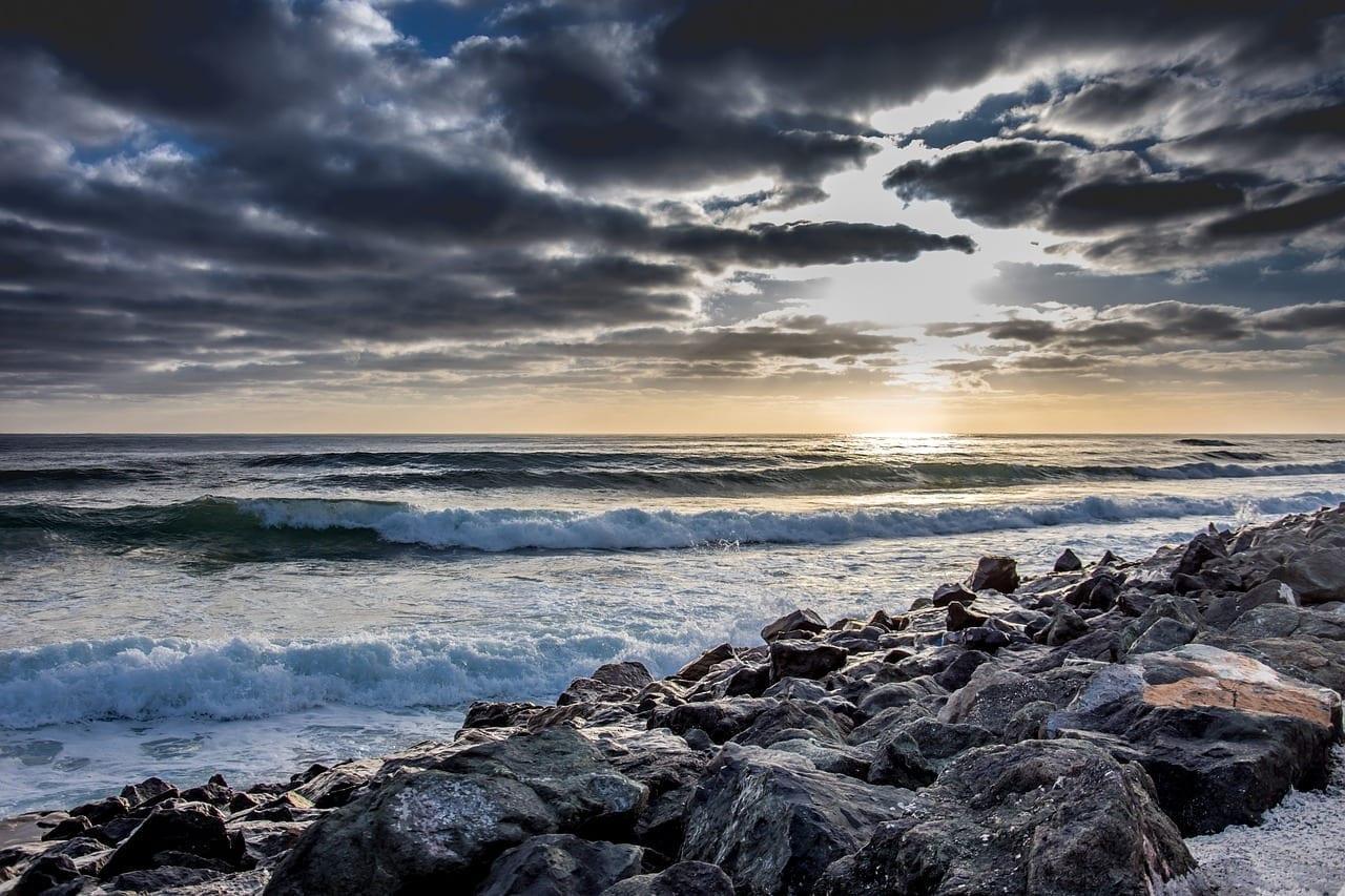 Sunrise Playa Primorsko Bulgaria