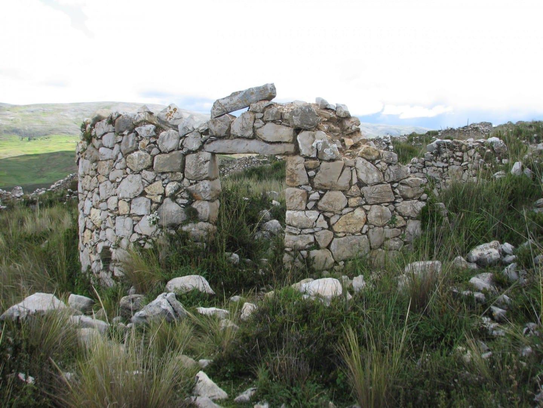 Tunanmarca Huancayo Perú