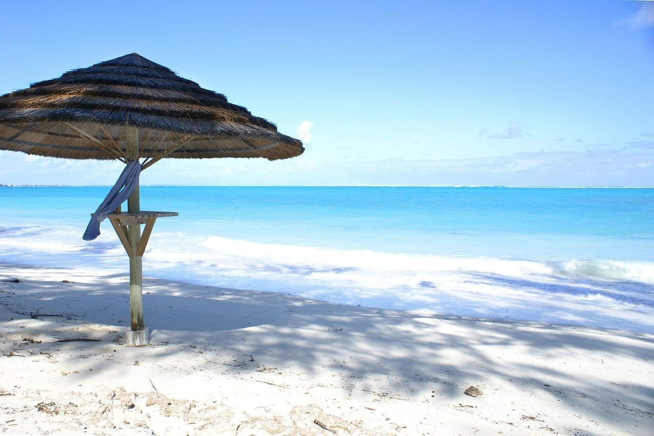 Turcos Islas Caicos Islas Turcas Y Caicos Islas Turks y Caicos